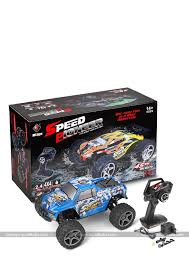 Wltoys 12402 Rc Electric Monster Truck 1:12 Scale 2.4g 4wd High ... Vrx Racing 110th 4wd Toy Rc Truckbuy Toys From China110 Scale Rtr Rc Electric 110 Gma 4wd Monster Truck Electronics Others Hsp Car Buggy And Parts Buy Jlb Cheetah Fast Offroad Preview Youtube Redcat Volcano Epx Pro Brushless Radio Control 1 10 4x4 Trucks 4x4 Cars Off Road 18th Mad Beast Overview Tozo C1022 Car High Speed 32mph 44 Fast Race 118 55 Mph Mongoose Remote Motor Hsp 9411188043 Silver At Hobby Warehouse Gift