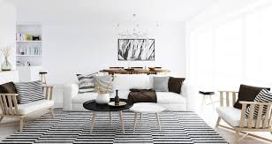 100 Apartments For Sale Berlin Rent Furnished Flats White
