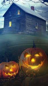 Grims Pumpkin Patch Pa by Pin By Kim Ellington On Halloween Art Pinterest