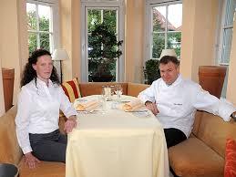 restaurant hotel hinterding gourmet classic