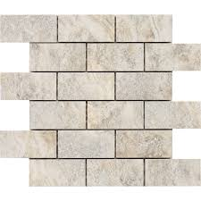 wall decor lowes wall tile 4x4 tiles lowes backsplash