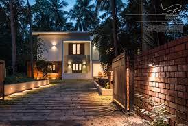 100 Good Architects Architect In Perinthalmanna