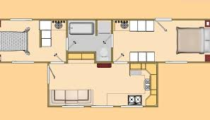 Photos And Inspiration Home Pla by Home Plans Pictures Luxamcc Org