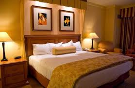 Couples Bedroom Designs With Good Cool Ideas For Married Visi Plans