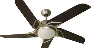 Gyro Ceiling Fans With Lights by Ceiling Stylish Ceiling Fan Good Lighting Finest Ceiling Fan