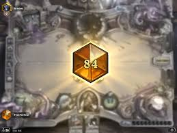 Edwin Vancleef Deck Budget by May 2017 Legend Miracle With Video Hearthstone Decks