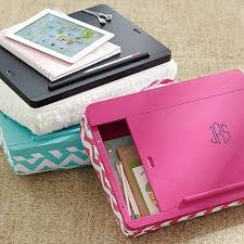 20 best lapdesk images on pinterest lap desk diy and bed tray diy