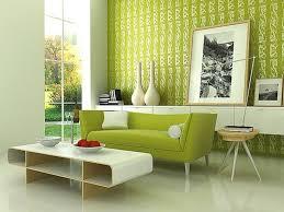 modern green color living room conceptstructuresllc