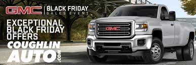 Truck Deals For Black Friday - Yankee Candle Coupons May 2018 Used Car Truck Suv Deals In Phoenix Az Bell Ford Finance Deals Pickup Trucks Bonkers Coupons Quincy Il Chevrolet Silverado Lease Near Jackson Mi Grass Lake Lasco Vehicles For Sale Fenton 48430 Truck Deals Not To Be Missed Junk Mail Looking A New Car Truck Suv Motorcycle Or Camper We Have The On Wheels Rubber Stampsnet Coupon Code Semi Crash Into Motorcycle Tail Of Dragon Specials Atlanta Chevy Offers Home Hudson River And Trailer Enclosed Cargo Trailers Traxxas Xmaxx 16 4wd Monster Tsm Combo Rtr
