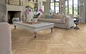 Types Of Natural Stone Flooring by Types Of Natural Stone Flooring And Tips For Cleaning