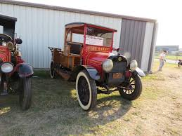 Lot: RARE 1917 REO Speedwagon Express Truck Fire Truck | Proxibid ... Auctions 1931 Reo Speedwagon Owls Head Transportation Museum Rusty Old Speed Wagon On Route 66 In Towanda Illinois Flickr Reo Truck Stock Photos Images Alamy Reo Speedwagon Wallpaper Adam Pinterest Hemmings Find Of The Day 1952 Dump Truck Daily Year1936 Make Modelspeedwagon That Moves Me Our Collection Re Olds Lot 56l 1914 Model J 2 Ton Vanderbrink 1928 Pickup Trucks 33 Build W A Twist Page 8 The Hamb