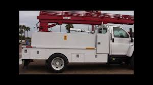 Art's Trucks & Equipment - 3317449, 05 Chevy Wilkie Ladder Truck ... Old Truck In Autumn Has For Sale Sign New England Stock Photo 2009 Intertional 4300 Altec At41m Bucket Truck M052361 1997 Skyhoist Rx87 Crane M101451 Elliott G85r Sign M77849 Trucks Van Ladder Elevating You To New Heights Service For Employment Job Listings The Syndicate Estate Agents Allen Signs 2016 1998 4700 L55 M011961