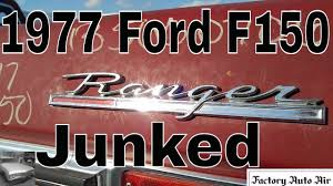Image Of Ford F150 Junk Parts Salvage Parts 2015 Ford F150 Ecoboost ...