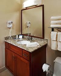 Foremost Palermo Bathroom Vanity by Space Saving Bathroom Vanities