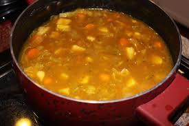Libbys Canned Pumpkin Soup Recipe by Feeding A Bunch A Munchkins Haitian Flag Day Haitian Soup Jumou