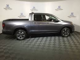 2018 New Honda Ridgeline RTL-E AWD At Penske Automotive ... Allnew Honda Ridgeline Brought Its Conservative Design To Detroit 2018 New Rtlt Awd At Of Danbury Serving The 2017 Is A Truck To Love Airport Marina For Sale In Butler Pa North Versatile Pickup 4d Crew Cab Surprise 180049 Rtle Penske Automotive Price Photos Reviews Safety Ratings Palm Bay Fl Southeastern For Serving Atlanta Ga Has Silhouette Photo Image Gallery