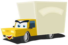 Cartoon Delivery Truck Character - Download Free Vector Art, Stock ... Tow Truck Animation With Morphle Youtube Cartoon Smiling Face Stock Vector Art More Images Of Fire Little Heroes Station Fireman Videos For Kids Truck Car 3d Model Turbosquid 1149389 Illustration Funny Cartoon Raster Ez Canvas Smiling Woman Driving A Service Van Against The Background The Garbage Compilation Car City Cars Trucks Lorry Sybirko 136759580 Artstation Egor Baburin Free Pickup Download Clip On Dump Available Eps 10 Royalty Color Page Best Of Pages Leversetdujourfo