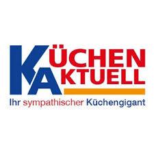 küchen aktuell in hannover 30179 vahrenwalder straße 300