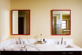 Install Overmount Bathroom Sink how to replace a self rimming surface mounted sink