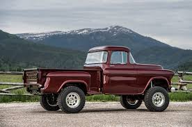 Split Personality: The Legacy Classic Trucks 1957 NAPCO Chevrolet 1955 Chevy Truck Second Series Chevygmc Pickup Truck 55 1985 Gmc Chevy Dually Sierra 3500 Truckgasoline Runs Great 1972 Other Models For Sale Near Portland Oregon 97214 1957 Apache Hot Rods And Customs 3 Pinterest Jet Skies Classic Cars Trucks Chevrolet Ford Gmc Home Facebook Old School 2014 Wentzville Mo Car Cruise Hd Video Wallpapers Wednesday Desktop Background Arlington Texas 76001 Classics On 100 Love The Color So Classic Trucks Vehicles Wallpaper Wish List 1981 1500 2wd Regular Cab Tomball 1984 C1500 Sale 4308