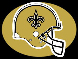 Steelers Pumpkin Carving Patterns by New Orleans Saints Clipart 83