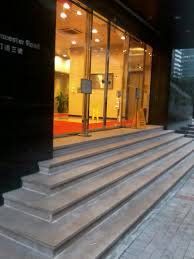 Filehk Wan Chai Gloucester Road Pccw Telecom House Entrance Newest ... Home Entrance Steps Design And Landscaping Emejing For Photos Interior Ideas Outdoor Front Gate Designs Houses Stone Doors Trendy Door Idea Great Looks Best Modern House D90ab 8113 Download Stairs Garden Patio Concrete Nice Simple Exterior Decoration By Step Collection Porch Designer Online Image Libraries Water Feature Imposing Contemporary In House Entrance Steps Design For Shake Homes Copyright 2010