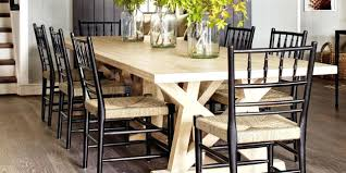 Kitchen Farm Tables Farmhouse Table Antique Island Pinterest Square ... Farmhouse Wooden Table Reclaimed Wood And Chairs Plans Round Coffee Height Cushions Bench Kitchen Room Rooms High Width Standard Depth 31 Awesome Ding Odworking Plans Ideas Diy Outdoor Free Crished Bliss Rogue Engineer Counter Farmhouse Ding Room Table Seats 12 With Farm With Dinner Leaf Style And Elegance Long Excellent Picture Of Small Decoration Ideas Diy Square 247iloveshoppginfo Old