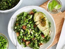 schnelle vegane rezepte für den feierabend 25 x go vegan