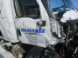 100 Rush Truck Leasing Disclaimer THIS COMPANY ISSUES SALVAGE TITLES FOR ALL