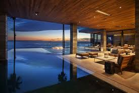 100 Modern Beach Home 60 Most Spectacular Living Rooms Featured On One Kindesign For 2017