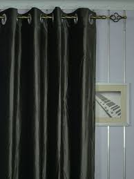 Target Velvet Blackout Curtains by Curtains Blackout Velvet Curtains Superb Custom Drapery Panels