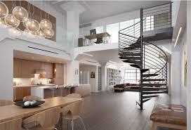 architecte d interieur architecte d intérieur pour décoration et agencement à neuville