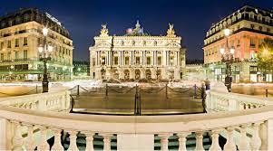 100 Kube Hotel Paris Booking S Seminar In Paris Les Htels De
