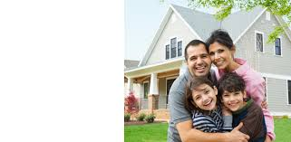 Home Insurance Quotes & Rates