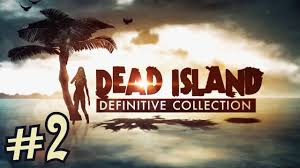 Dead Island Official || Gamplay Full HD || 2017 Edition || Part 2 ... Bloxors Walkthrough 1 Thru 6 Youtube Hooda Escape Maine Hq Walkthrough Clipzuicom Truck Ice Cream Whats New Tech Learning Mansion Mogul App Mobile Apps Best Games Top 5 Indie Of The Month January 2017 Unblocked Dublox 41 Apk Download Android Puzzle Tipos De Textos Desarrollado En El Contexto Del Proyecto Math