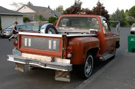 Chevrolet-c-10-custom-deluxe Gallery Chevrolet Ck 10 Questions Whats My Truck Worth Cargurus 1986 Chevy K10 Flatbed My First Trucks Silverado 1ton 4x4 K30 1 Ton Pickup Item C2017 K20 Truck Best Image Kusaboshicom Ctennial Edition 100 Years Of The Perfect Swap Lml Duramax Swapped Gmc Dealer In Colorado Springs Daniels Long Kinda Making Me Miss 86 K30 Vet Past The Year Winners Motor Trend