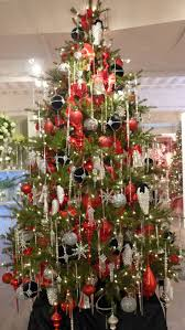 Raz Christmas Trees 2012 by 177 Best Christmas Trees Images On Pinterest Christmas Time
