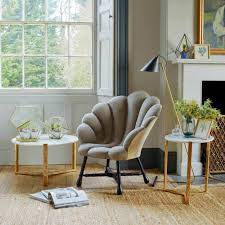 Pottery Barn Seagrass Club Chair by Furniture Fabulous Caned Wingback Chair Pier One Seagrass Chair