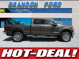 Ford F 150 Lease Deals Autos Post 2018 Ford F150 Lease In Red Bank George Wall Celebrate Presidents Day At Sanderson Phoenix Az F250 Super Duty Leasing Near New York Ny Newins Bay Shore Fred Beans Of West Chester Dealership 2003fdf350wreckerfsaorlthroughpennleasetow 2016 Limited Interior And Exterior Walkaround Youtube 0 Down Pickup Truck Beautiful Ford F 150 Xl Crew Cab 250 For Sale Or Saugus Ma Near Peabody Dealer Used Cars Souderton Lansdale Plantation Fl 33317