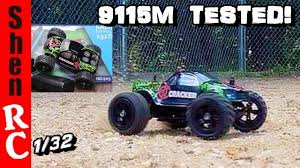 9115M 1:32 RC MICRO TRUCK Virhuck TEST REVIEW - YouTube Riding The Elephant Tatas Surprising Ace Microtruck Real World Vintage Micro American Bantam Pickup Truck Microcar Driven Series Recycling Toys Games Bricks Andys Pstriping Terrys The Fedex On Catalina Island Is Adorable Imgur Micro Truck Drift Youtube Vwvortexcom Anyone Know Anything About Japanese Trucks Disney Cars Racer Transporter Trucks Planes Baby Camper Interior Ideas Elegant Collection Of My Amazoncom Antigravity Batteries Micro Start Xp10 Mini Car 1968 Coney Wide Body Gtcarlotcom
