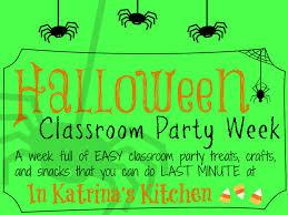 Free Printable Scary Halloween Invitation Templates by Halloween Party Invitation U2013 Fun For Halloween