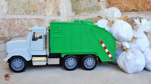 Garbage Truck Videos For Children L UNBOXING Battat GARBAGE TRUCK ... Appmink Build A Garbage Truck Videos For Children Videos For Children L Picking Up Colorful Trash Blue Cans Truck Cartoons Cars Cartoon Kids Pick Greyson Speaks Delighted By Garbage Video On Nbcnewscom Trucks Colors Shapes Learning Kids Youtube Toy Dump Tow Toy Truck Battle Jumping Ramps Learn English Collection Trucks Toddlers Rubbish