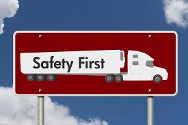 5 Safety Documents Every Trucking Company Needs - MILE MARKERS ® Autonomous Trucks The Future Of Shipping Technology Traffic Tow Truck Drivers Face Daily Dangers Roadside Safety A Concern Jungheinrich Continues Commitment To Promoting Fork Lift Zf Innovation Truck And Tractor Technologies For Efficiency Wabco Showcases Advanced Systems At Indian Race Bosch Unveils Emerging Selfdriving Tech Todays About Us Safety Its In Our Dna Volvo Saudi Arabia Vehicle Tips Drivers Infographic Reducing The Risks Of Big Rigs Consumer Reports New Automation Innovations Daimler North