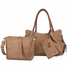 23 purses images