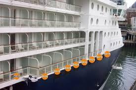 Celebrity Constellation Deck Plan Aqua Class by Celebrity Cruise Secrets U0026 Tips U2013 Cruising Goddess