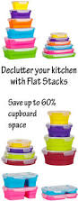 Sink Smells Like Rotten Eggs Washing Machine by Best 25 Dishwasher Smell Ideas On Pinterest Cleaning Your