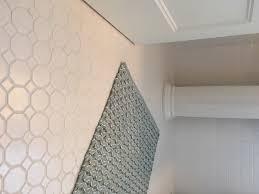 tile flooring photo gallery degraaf interiors