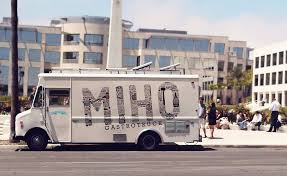 Miho Gastrotruck - San Diego A-List Gastro Bits Devilicious Food Truck Foodie Fridays 2012 Best Winner Miho Gasotruck San Diego Movement Secrets In Of Cater Catering Co Gastrotruck Jonna Isaac Modern French Inspired Wedding With Pops Color Love Day Amy Reviews Mozz Burger Keep Food Trucks San Diego Ivy Street Vintage Blog Sycamore Den Partners With On Cocktail Company Eater
