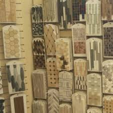 pcc tile 10 photos building supplies 16165 s tamiami trl