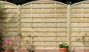 Decorative Garden Fence Posts by Fence Garden Fence Wire Brilliant Garden Wire Fence Posts